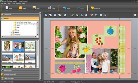 family picture collage ideas family photo collage ideas beautiful sles