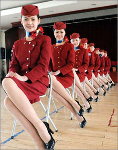 how to become a flight attendant for airlines in the middle east books how to become a flight attendant top 11 important