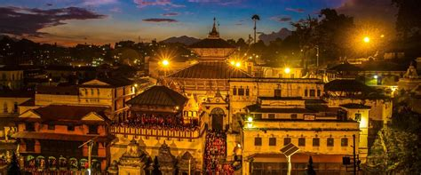 New Home Construction Ideas by Different Styles Of Temples In Pashupatinath Kathmandu