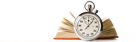 read fast dynamic learning speed reading read faster remember