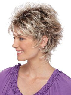 cute short sassy blonde shag haircut design 482x1174 pixel 1000 images about waiting to retire on pinterest sassy
