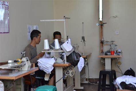 Office Untuk Usaha Dan Bisnis Anda Di Jakarta 2 rab bisnis usaha konveksi
