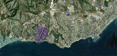 Sales Records For Property Property Benalmadena 174 Selective Sales Collection Property Search