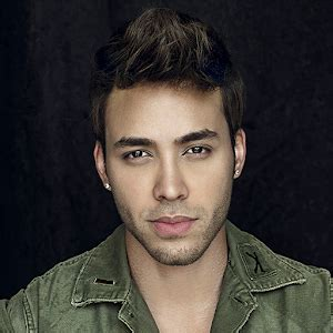 prince royce android apps on google play