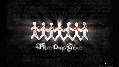 three albums three days grace one x album cover www pixshark images galleries with a bite