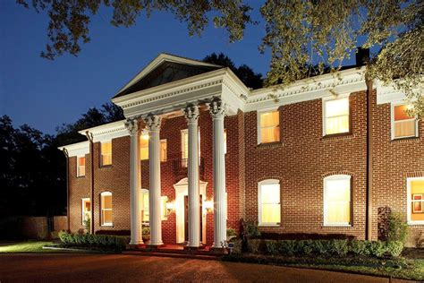 the manor house houston manor house of richmond the venue weddings in houston