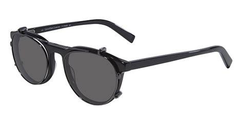 clip on sunglasses fashion