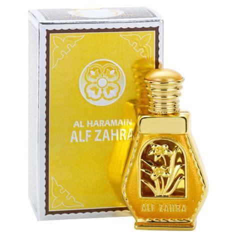 Parfum Zahra al haramain alf zahra parfumuri pentru femei 15 ml aoro ro