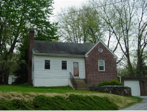 houses for sale chadds ford pa homes for sale in balmoral chadds ford pa