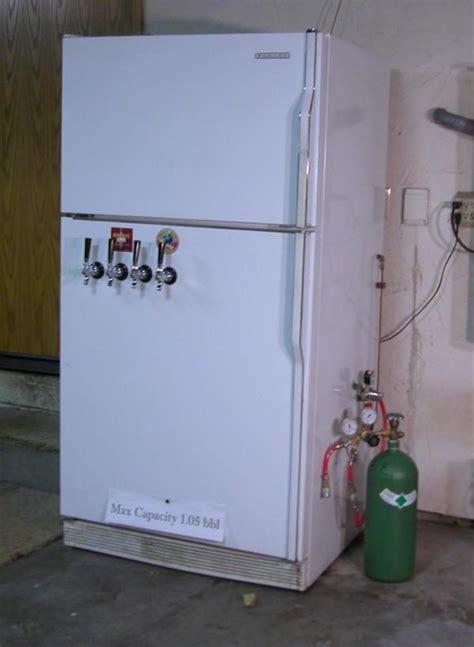 Freezer Mini Second fridge for sale energy fridge second fridge