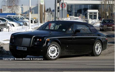 rolls royce corniche review 2007 rolls royce corniche review ratings specs prices
