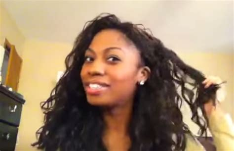 sew in hairstyles for black women 2014 sew in hairstyles for black or african american women