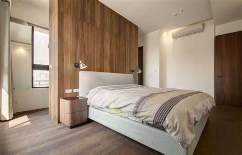 cabina armadio dietro al letto armadio dietro letto arredamento casa sistemare l