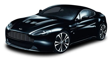 aston martin png black aston martin transparent png stickpng