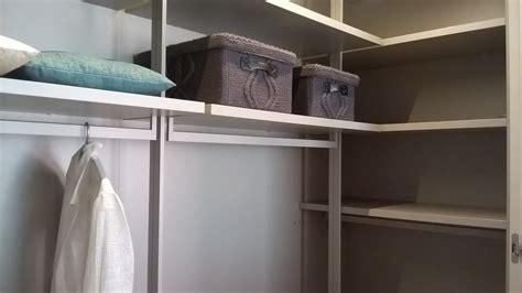 cabina armadio caccaro cabina armadio caccaro scontato 32 armadi a prezzi