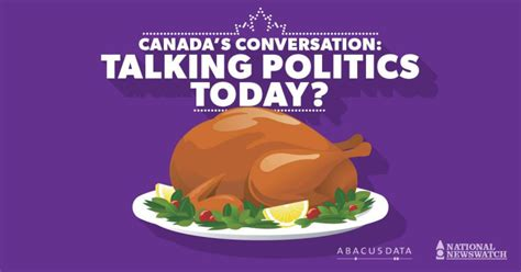 talking sense about politics how to overcome political polarization in your next conversation books canada s conversation which national leader are we