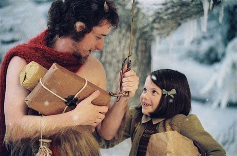 narnia film flute ringtone mr tumnus the faun and lucy from quot the lion the witch and