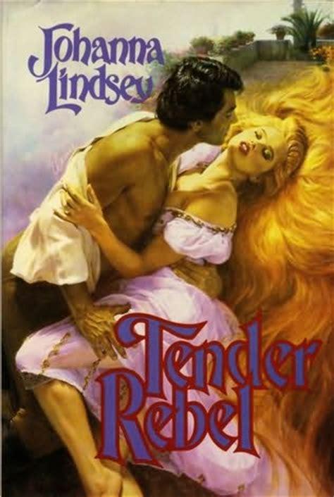 The Second Best Novel tender rebel malory family book 2 by johanna