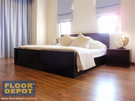 top 28 home depot flooring specialist description etchware chestnut flooring flooring