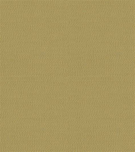 Hgtv Upholstery Fabric by Upholstery Fabric Hgtv Home Polarized Gold Jo