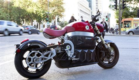 Motorrad Hersteller Aus Sterreich by Elektromotorrad Lito Sora Kommt Nach Deutschland