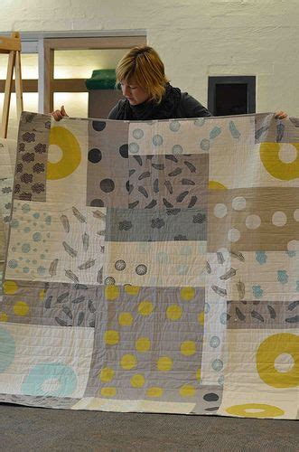 printable fabric sheets melbourne 1000 images about quilting on pinterest quilt michael
