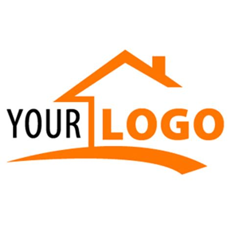 home interiors logo house design plans logo designs for websites print and signage wordpress