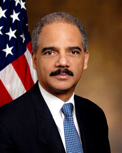 us attorney general eric holder us department of justice file eric holder official portrait jpg wikimedia commons