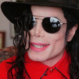 biography of michael jackson death obituary photos honoring michael jackson tributes com