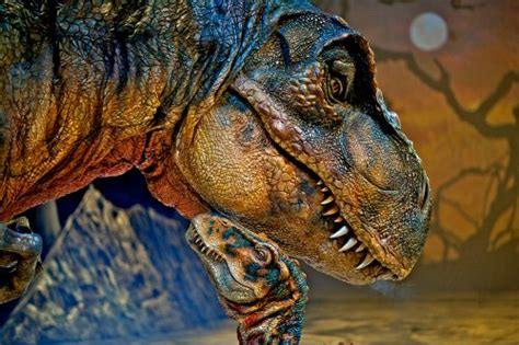list film dinosaurus best dinosaur movies for kids family focus blog