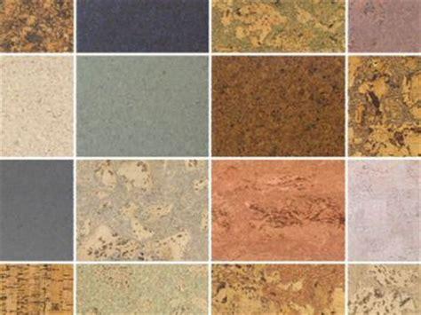 cork flooring colors and patterns casa pinterest