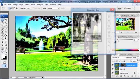 tutorial photoshop cs3 collage adobe premiere cs3 tutorial wowkeyword com