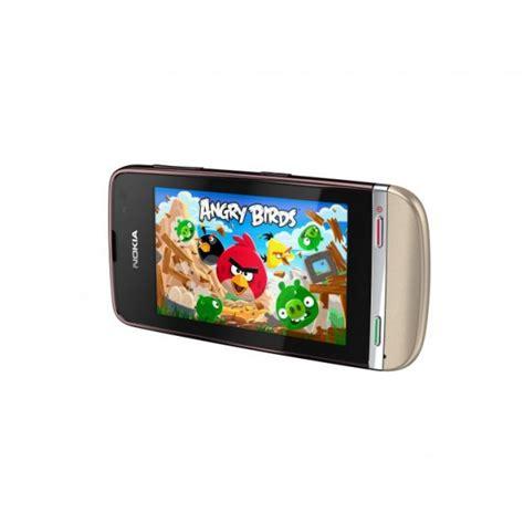 Hp Nokia Asha 306 tema hp nokia asha 305 search results calendar 2015