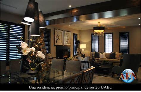 ganadores sorteo uabc 2016 upcoming 2015 2016 una residencia premio principal de sorteo uabc