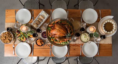 what to bring for thanksgiving dinner 100 images 129
