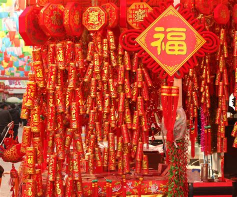 new year traditional decorations new year decorations in comely 2781184