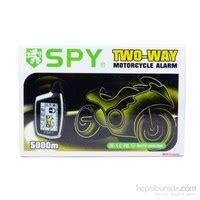 spy   akilli motosiklet alarmi fiyati taksit