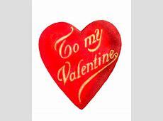 Valentine Clipart & free Valentines graphics Happy Valentines Day Clip Art Children