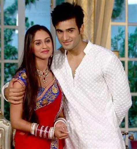 vire actress list pix the hottest couples in hindi tv shows rediff movies