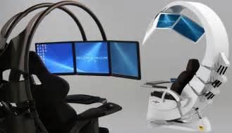 Futuristic Office Desk Future Desk Search Interiors Home Office Design Emperor And Offices