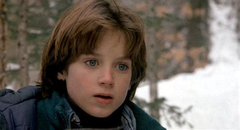 elijah wood the good son elijah wood the good son www imgkid the image kid