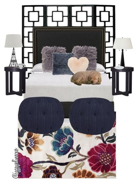 nordstrom home decor 100 nordstrom home decor nordstrom 25 best ideas about nordstrom home on pinterest