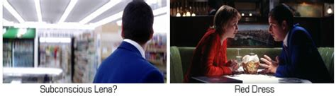 punch drunk love bathroom punch drunk love a paul thomas anderson picture
