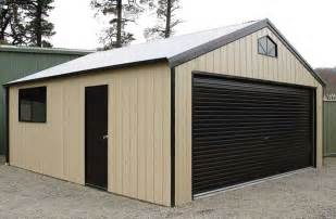buy discount sheds cheap sheds and shed kits