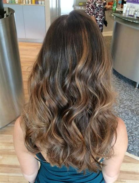 wedding hair color ideas 30 amazing balayage hairstyles 2017 balayage