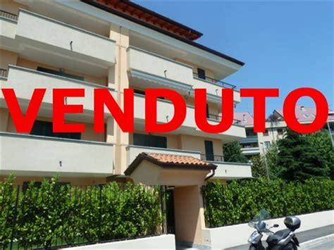 valore appartamenti al metro quadro monolocale di 55 mq commerciali con da letto ed