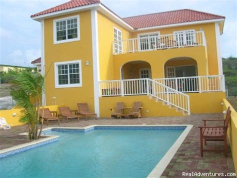 caribbean houses design caribbean house design ideas home design and style