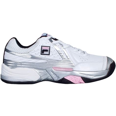 fila s tennis shoes fila r8 s tennis shoe white gray