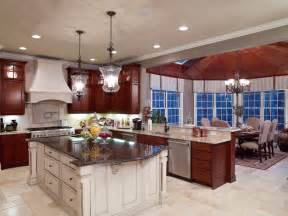 Interactive Kitchen Design Tool hasentree signature collection the henley home design