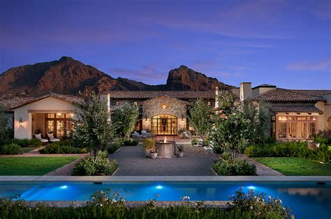 paradise home design utah new homes for sale scottsdale paradise valley real estate